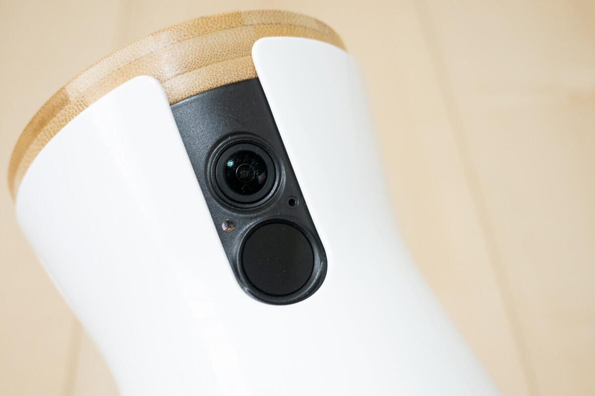 Furbo(ファーボ)を使って感じたメリット・デメリット  × 有料プラン限定の機能が多く本体代と合わせると割高