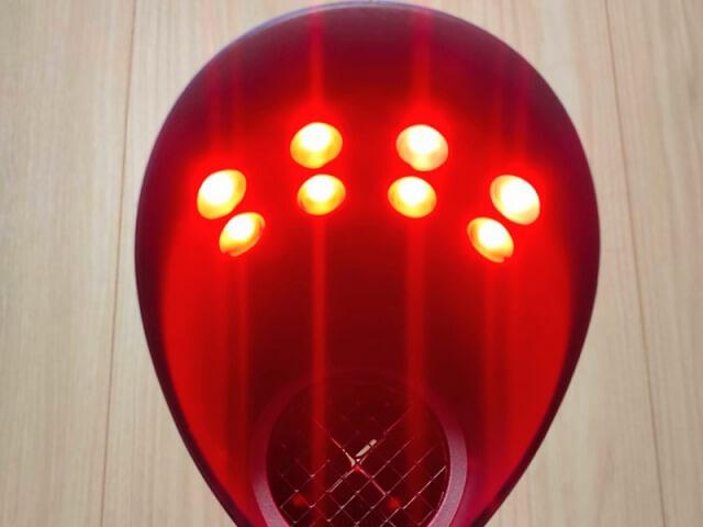 AD-HR01ライト